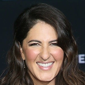 D'Arcy Carden 6 of 10