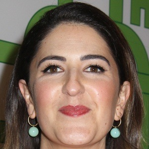 D'Arcy Carden 9 of 10