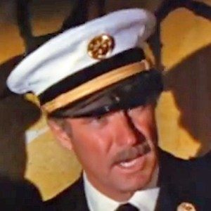 Dabney Coleman 3 of 3