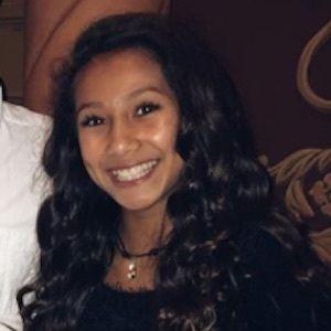 Dabria Aguilar 5 of 9