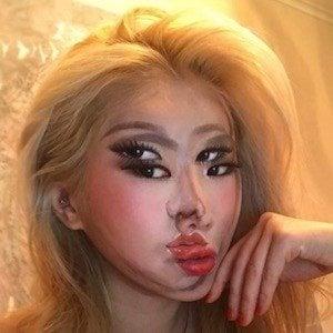 Dain Yoon 2 of 10