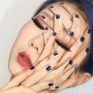 Dain Yoon 6 of 10