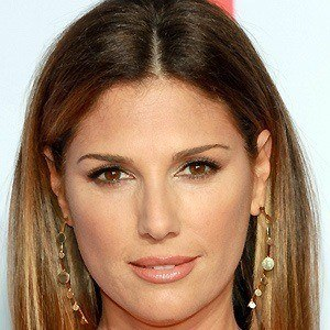 Daisy Fuentes 2 of 10