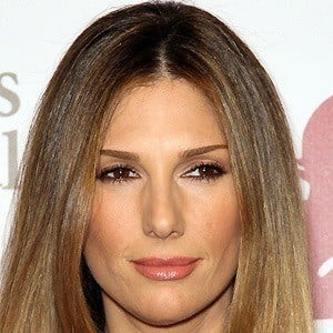 Daisy Fuentes 5 of 10
