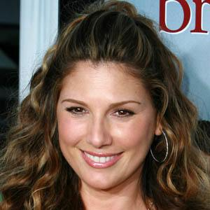 Daisy Fuentes 7 of 10