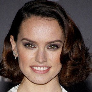Daisy Ridley 2 of 8