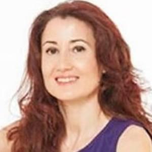 Dakidissa Susana 5 of 5