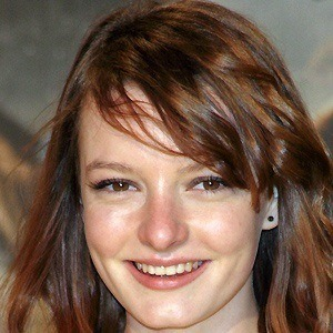 Dakota Blue Richards 4 of 10