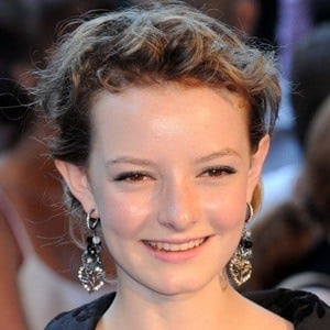 Dakota Blue Richards 8 of 10