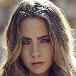Dakota Somervill Headshot 6 of 10