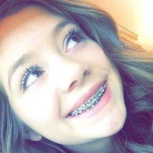 Dalanie Cordova 2 of 3