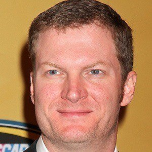 Dale Earnhardt Jr. 4 of 6