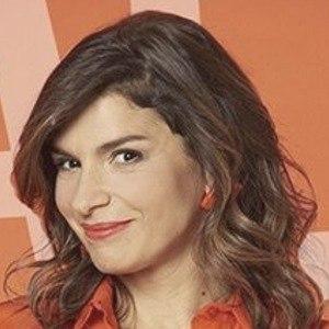 Dalia Gutmann 5 of 6