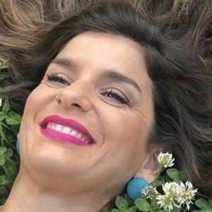Dalia Gutmann 6 of 6