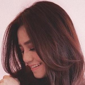 Dalillah Nur Hasanah 2 of 6