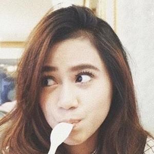Dalillah Nur Hasanah 6 of 6