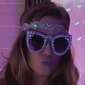 Dallas Lovato Headshot 10 of 10