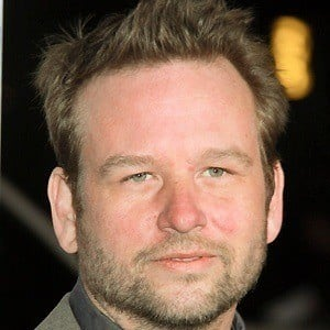 Dallas Roberts 2 of 5