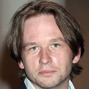 Dallas Roberts 3 of 5