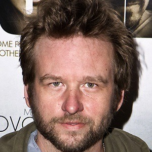 Dallas Roberts 4 of 5