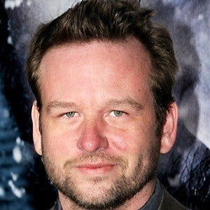 Dallas Roberts 5 of 5