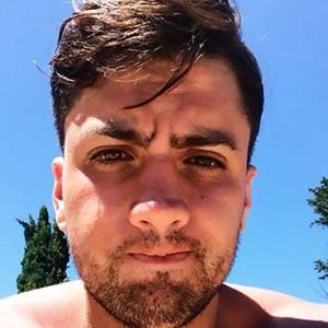 Damian Avila 3 of 4