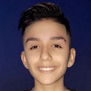 Damian Gurrusquieta 3 of 10