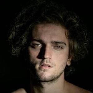 Damian Troncoso 4 of 4