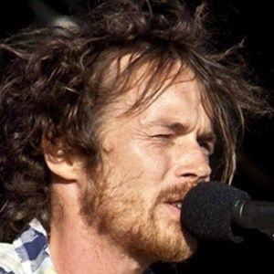 Damien Rice 2 of 3