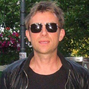 Damon Albarn 2 of 6