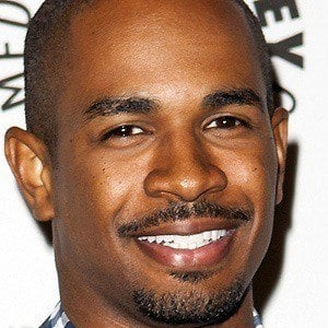 Damon Wayans, Jr. 4 of 9
