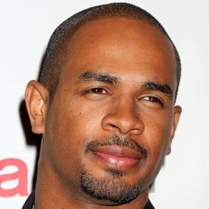 Damon Wayans, Jr. 6 of 9