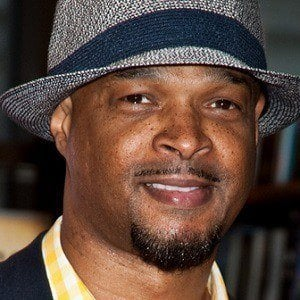 Damon Wayans 2 of 9