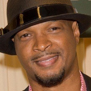 Damon Wayans 3 of 9