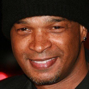 Damon Wayans 4 of 9