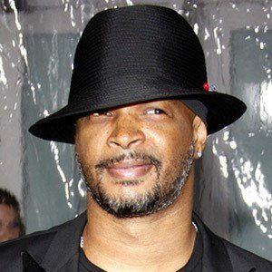 Damon Wayans 6 of 9