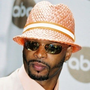 Damon Wayans 9 of 9