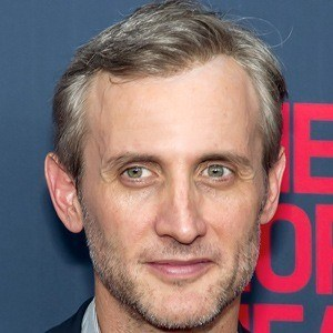 Dan Abrams 2 of 5
