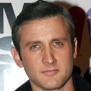 Dan Abrams 4 of 5