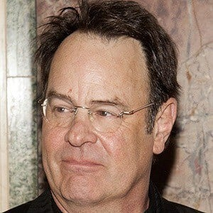 Dan Aykroyd 2 of 8