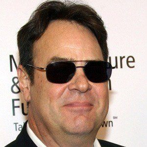 Dan Aykroyd 4 of 8