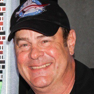 Dan Aykroyd 5 of 8