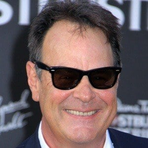 Dan Aykroyd 6 of 8