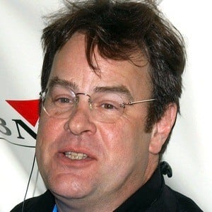 Dan Aykroyd 7 of 8