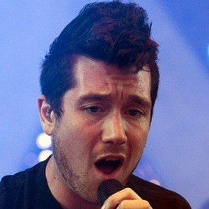 Dan Smith 2 of 6