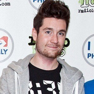 Dan Smith 3 of 6