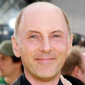 Dan Castellaneta 2 of 4