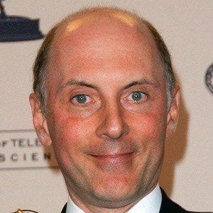 Dan Castellaneta 3 of 4