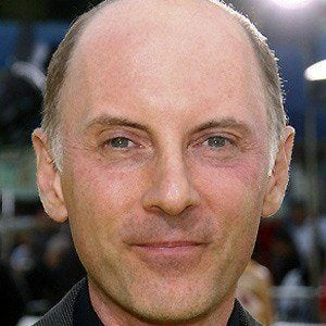 Dan Castellaneta 4 of 4