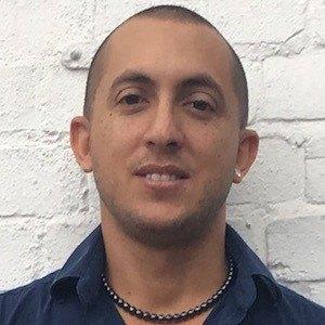 Dan Halawi 3 of 5